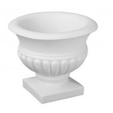 11 classic urn