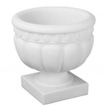 12 medium urn