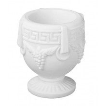 13 grecian urn