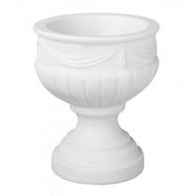 14 classic urn