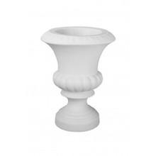 20 classic urn