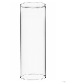 hurricane candle holder
