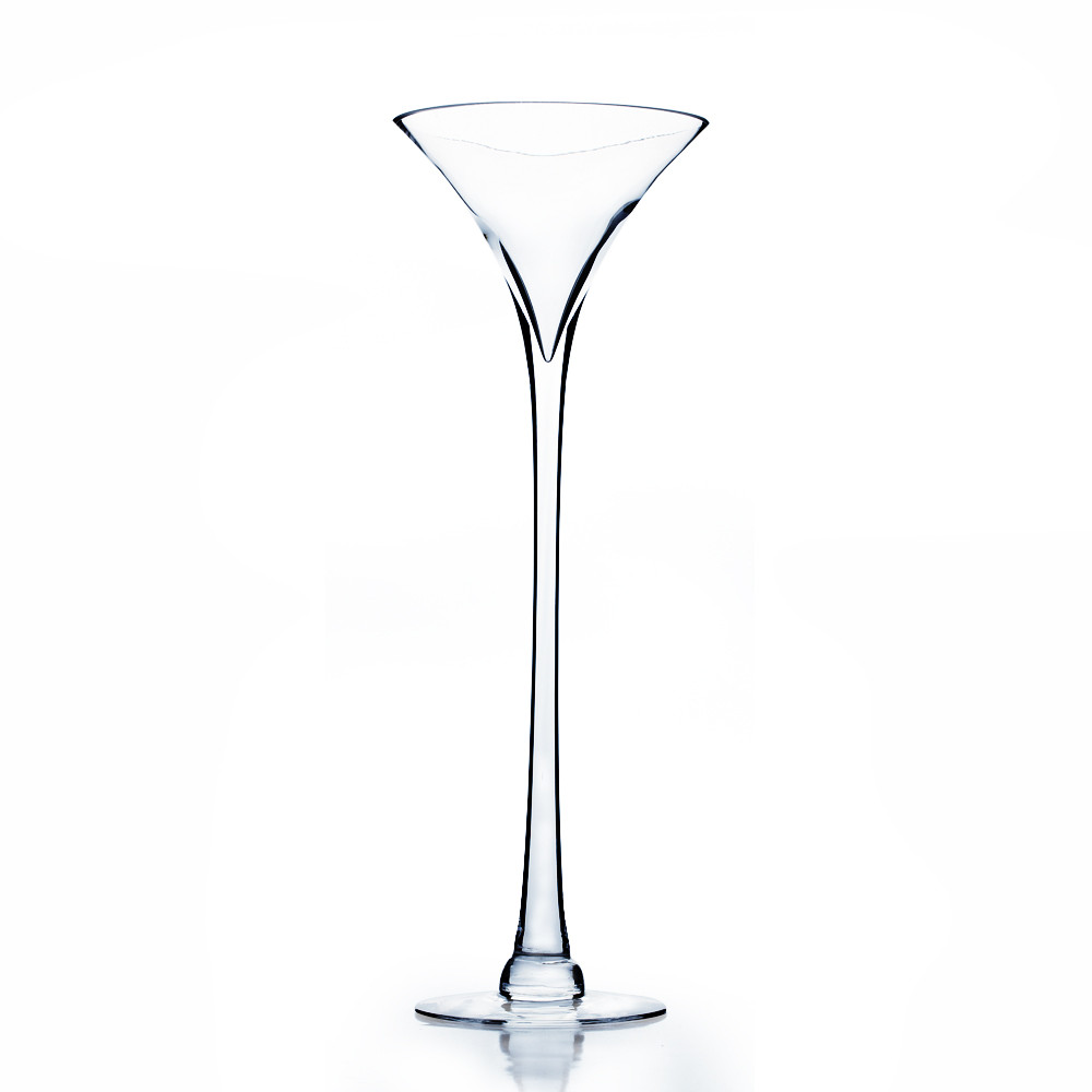 20 martini glass vase 4 pieces events wholesale martini glass vase 4 pieces image 1 loading zoom reviewsmspy