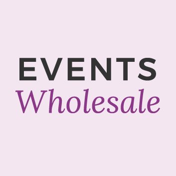 Event Supplies Huge Selection Unbeatable Prices Events