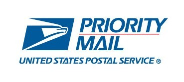 usps-priority-mail.jpg