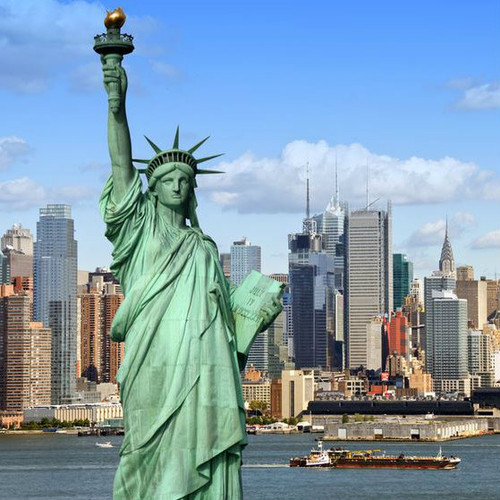 eliquid-new-york-eliquid-new-york-ejuice