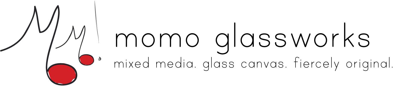 momo-glassworks.jpg