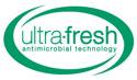 ultra-fresh-logo2.jpg