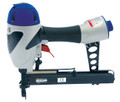 """Spotnails XC1008 Drives 1/2"""" Wide Corrugated Fasteners 1/4""""-5/8"""""""