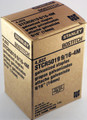 "Stanley Bostitch STCR5019 9/16"" Staples - 4,032 per Box"
