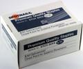 """STCR5019 5/16"""" Staples for Bostitch - 5,000 per Box - Spotnails 82505"""