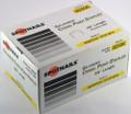 """STCR5019 3/8"""" Staples for Bostitch - 5,000 per Box - Spotnails 82506"""