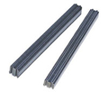 "MitreNail 5/16"" Length MicroCorr 1/2"" Wide Corrugated Fasteners - FFSMICRO8"