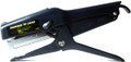 Stanley Bostitch P6C-8 Stapling Plier