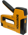 Stanley Bostitch T6-6OC2 Outward Clinch Stapler