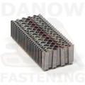 """5/8"""" Corrugated Fasteners - 3,400 per Box - Spotnails 1016-3.4M"""