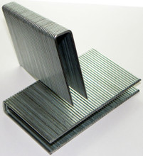 "2"" 15 Gauge Galv. Flooring Staples - 4,500 per Box - Spotnails 7516PG-4.5M"