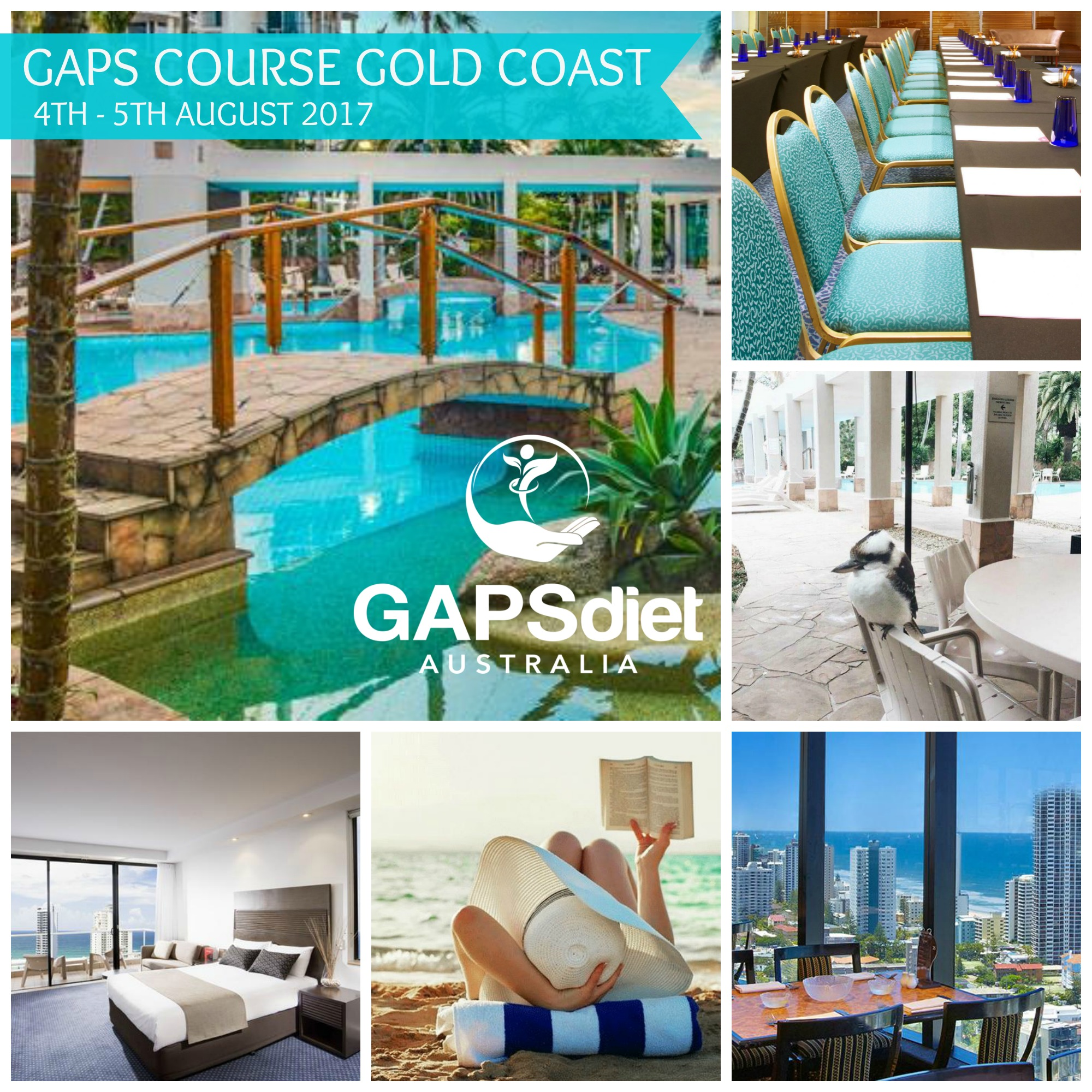 gaps-coure-gold-coast-2017.jpg