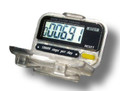 Step Counter Pedometer by VKRfitness