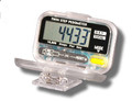 Twin Step Pedometer by VKRfitness