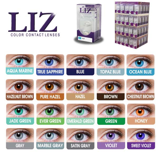 liz-eye-color-contact-lens-20-different-colors-to-choose-from.jpg