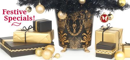 mhbs-box-lge-festive.jpg