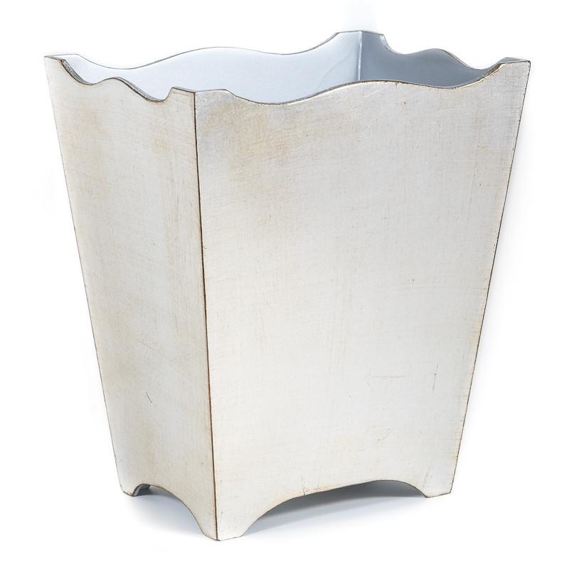 Designer Waste Paper Bin Waste Paper Basket The
