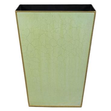 Designer Waste Paper Bin Waste Paper Basket The Plain