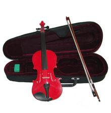 Red Viola VA100-RE