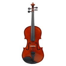 Solidwood Handmade Violin VN-200 Model
