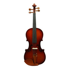 Boxwood Fitted Violin VN350-MP