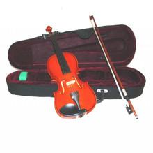 Solidwood Handmade Viola VA200-MP
