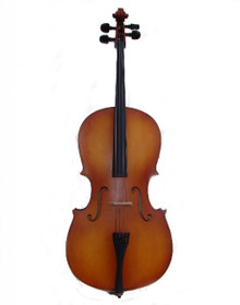 Student Cello CL200-MP