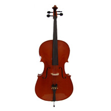 Oil Varnished Cello CL500-MP