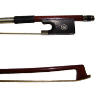 BW200 Ebony Violin Bow