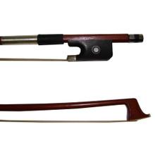 BW200V 16 inch Ebony Viola Bow