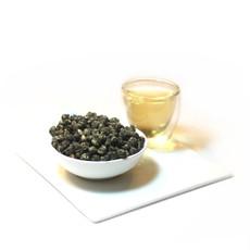 Silver Needle Pearls White Tea