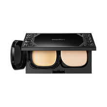 SHISEIDO MAQuillAGE Essence Cover Compact UV (Refill Only) ~ new for 2010 f/w