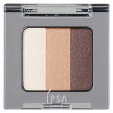 IPSA Multi Gradation