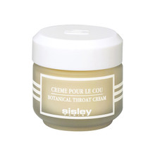 SISLEY Neck Cream 50ml/ 1.7oz
