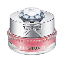 JILL STUART RELAX Melty Lip Balm ~ new for 2014 Spring
