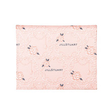 JILL STUART Blotting Paper N 70 sheets with Case