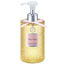 JILL STUART Relax Hand Wash 250ml