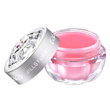 JILL STUART Fruit Lip Balm N 7g