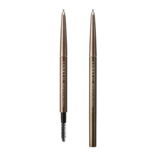 Lunasol by Kanebo Brow Styling Pencil RO (Cartridge + Holder)