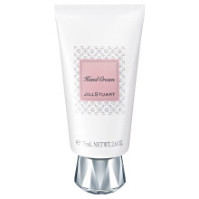 JILL STUART Relax Hand Cream 75ml