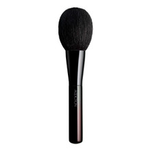 ADDICTION Powder Brush