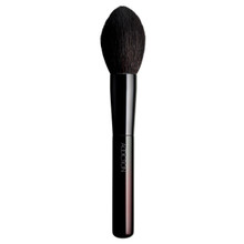 ADDICTION Perfect Round Brush