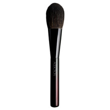 ADDICTION Blush Brush