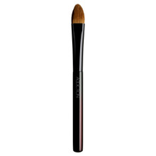 ADDICTION Eyeshadow Brush P